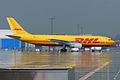 EAT Leipzig, D-AEAL, Airbus A300B4-622R(F) (16219269203).jpg
