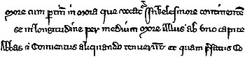 EB1911 Palaeography - Charter of Edward I.jpg