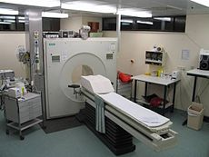 ECAT-Exact-HR--PET-Scanner.jpg
