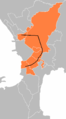 EDSA route.PNG