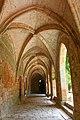 EM2 Abbaye Sainte-Marie de Fontfroide 1.jpg