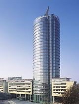 zentrale landesbank düsseldorf rufnummer