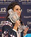 ESC2016 winner's press conference 12.jpg