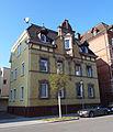 ES Kollwitzstraße 9.jpg