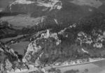 ETH-BIB-Balsthal, Ruine Falkenstein, St. Wolfgang-LBS H1-018755.tif