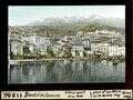 ETH-BIB-Bastia, Corsica, Vieux Port vom Molo-Dia 247-11886.tif