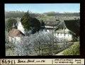 ETH-BIB-Bonn-Bad, von Südwest-Dia 247-13699.tif
