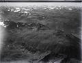 ETH-BIB-Canardhorn, Jorithal, Pischahorn, Piz Vadrett, Bernina, Piz Kesch v. N. aus 3300 m-Inlandflüge-LBS MH01-003905.tif