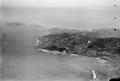 ETH-BIB-Ceuta (spanisch Marokko) von N. aus 2000 m Höhe-Mittelmeerflug 1928-LBS MH02-05-0033.tif