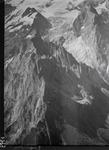 ETH-BIB-Engelhörner, Rosenlauigletscher v. O. aus 3000 m-Inlandflüge-LBS MH01-006393.tif