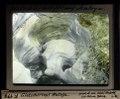 ETH-BIB-Gletschertopf Maloja-Dia 247-F-00179.tif