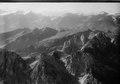 ETH-BIB-Gummfluh, Les Diablerets, Walliseralpen v. N. aus 3000 m-Inlandflüge-LBS MH01-004825.tif