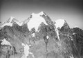 ETH-BIB-Jungfrau, Rottalhorn, Mönch von West-LBS H1-022230.tif