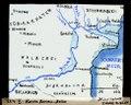 ETH-BIB-Karte Donau-Delta-Dia 247-Z-00435.tif