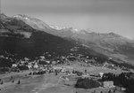 ETH-BIB-Montana, Vermala-LBS H1-019020.tif
