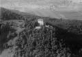 ETH-BIB-Schloss Brunegg-LBS H1-023967.tif