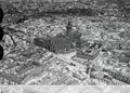 ETH-BIB-Sevilla von N. aus 300 m Höhe-Mittelmeerflug 1928-LBS MH02-05-0045.tif