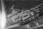 ETH-BIB-Siebnen, Möbelfabrik Rüttimann-Inlandflüge-LBS MH03-1048.tif