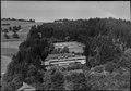 ETH-BIB-Unterägeri, Höhenklinik Adelheid-LBS H1-017152.tif