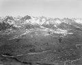 ETH-BIB-Vallée du Drac-LBS H1-020791.tif