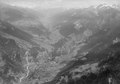 ETH-BIB-Vallee de Conches, Grengiols-LBS H1-024665.tif
