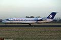 EW-100PJ Belavia Belarusian Airlines (4276364485).jpg