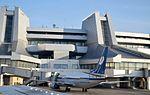 EW-308PA Boeing 737-3K2 Belavia boarding at MSQ.jpg