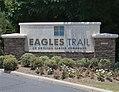 Eagles-Trailjw1s3hsg.2v1.jpg