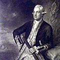 Earlom after Gainsborough, Sir Charles Thompson resized.jpg