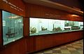 Early Locomotive Models - Transport Gallery - BITM - Calcutta 2000 278.JPG