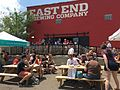 East End Brewing Patio.jpg