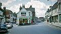 East Grinstead n geograph-3390891-by-Ben-Brooksbank.jpg