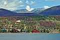 East Shore, GrandLake, CO 8-07 (15537554365).jpg