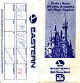 Eastern Air Lines boarding pass cover.jpg
