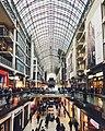 Eaton Centre, downtown Toronto (23795653344).jpg