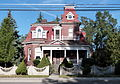 Eaton House - Union Oregon.jpg