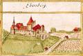 Ebersberg, Auenwald, Andreas Kieser.png