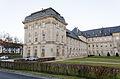 Ebrach, Klostergebäude, 005.jpg