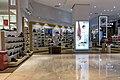 Ecco store at Grand Pacific Mall (20200106150311).jpg