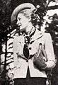 Echarpe Charvet 1936.jpg