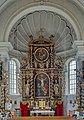 Ecksberg Sankt Salvator Altar 220751HDR.jpg