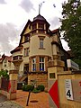 Eclectic House Dresden3.jpg