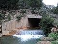 Ed Dabbousiya waterfalls03.JPG