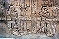 Edfu Temple 9678.JPG