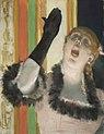 Edgar Germain Hilaire Degas 019.jpg