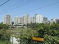 Edifícios próximo ao Auto Shopping Cidade Morumbi - panoramio.jpg