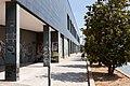 Edifici de Can Fàbregas 262365813080119.jpg