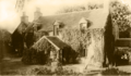 Edinbane Lodge in late 1930's.png