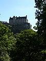 Edinburgh Castle 19.jpg