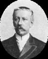 Edmund Friedrich Gustav von Heyking.png